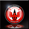 Ustio Cup Emblem Icon