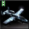 A-10A -Distant Thunder- Icon.png