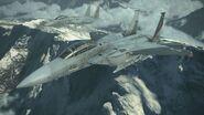 F-15E -CIPHER-