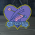 AC7 Crow Team Emblem Hangar