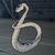 AC7 Grabacr Emblem Hangar