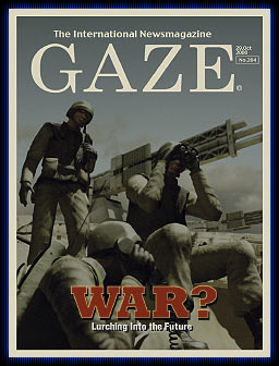 File:GAZE War.jpg