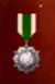 AC0 medal 12
