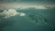 Binah Island 2