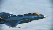 F-35A Event Skin 01 ver 2