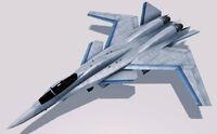 X-02-Knight-ACI