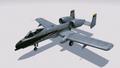 A10A Event Skin 2 Hangar.png