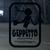 AC7 Geppetto Emblem Hangar