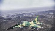 F-2A Event Skin 01