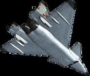 MiG-1.44 (Back)