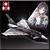 Typhoon -MAKOTO- Icon