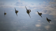 Barracuda Formation