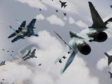 EMERGENCY AIR STRIKE