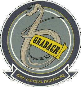 File:Grabacr Squadron Emblem.png