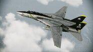 F-14D VF-103