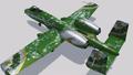 A-10 -HH- Event Skin01 Hangar.png