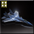 Su-37 -Kiriakov- Infinity icon