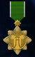 AC7 Relieved Medal