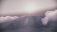 Alps Corridor Cloudy(ACI)