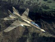 F-14A yuk