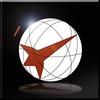 EASA Infinity Emblem