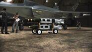 F-35B GPB (ACAH)