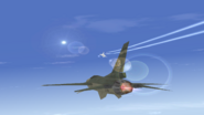 F16 (8)