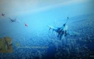 Foto de Ace Combat I