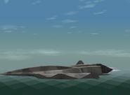 XFA-36A GR 2
