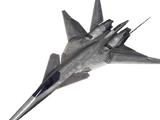 XFA-27