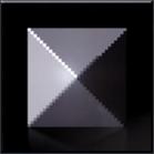 Xevious 06
