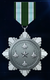 AC7 MP Victorious and Glorious Medal