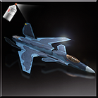 ASF-X Shinden II