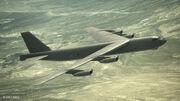 B-52 Stratofortress AC6