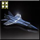 MiG-31B -Gaviria-
