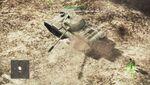 T-55ACAH