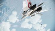 XFA-27 -Scarface1- B7R Campaign