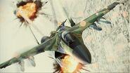 ACAH Su-35