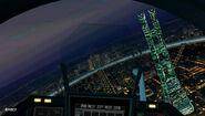 Rafale M ACX Cockpit