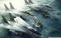 Ace combat-wallpaper-1920x1200