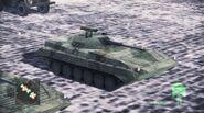 BMP-2 NRF