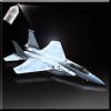 F-15SE Event Skin 01 Icon