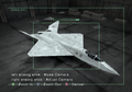3. YF-23A Black Widow II.png