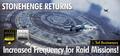 3rd Anniversary Stonehenge Returns Banner.png