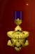 AC0 medal 11
