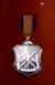 AC0 medal 7
