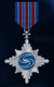 AC7 VR Silver Wings Medal
