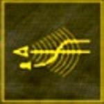 ECMP icon (ACZ)