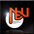 NEU Infinity Emblem