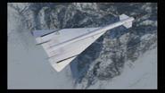 XB-70 (Wal)